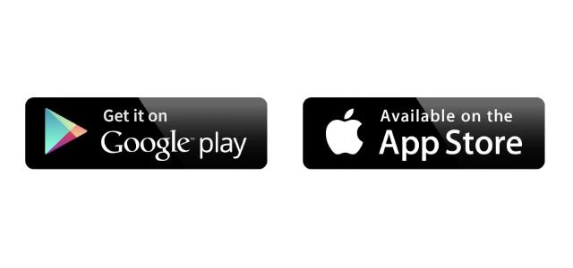 turathy tounsi application mobile